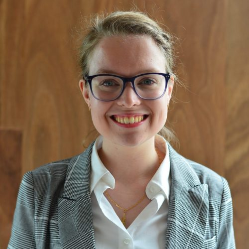 CHOOSEMATHS Grant recipient profile: Bobbie Cansdale