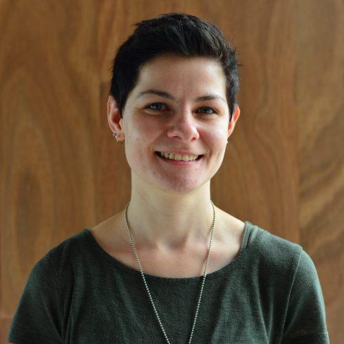 CHOOSEMATHS Grant recipient profile: Carmel Maher