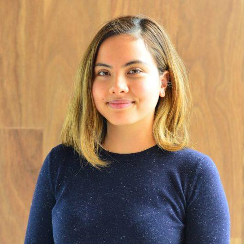 CHOOSEMATHS Grant recipient profile: Charmaine Enculescu