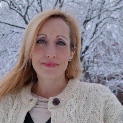 Julie Rowlett